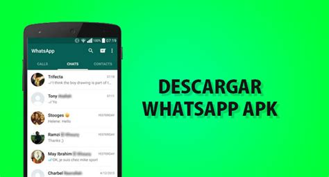 como descargar imagenes sin copyright c 243 mo descargar whatsapp en un celular sin play store
