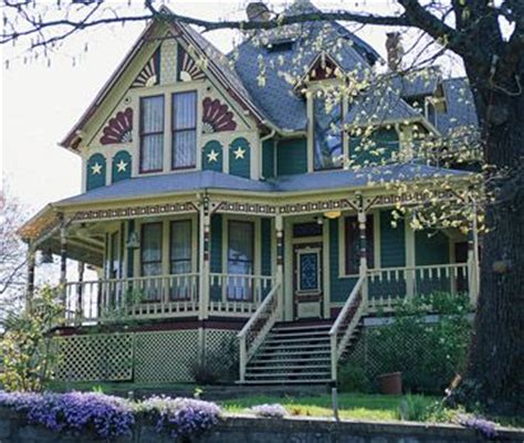 victorian style homes and townhouses creative living design for 17 best images about victorian ladies on pinterest queen