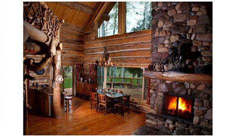 great western auction rooms wyoming shangri la ranch near jackson wyoming is a
