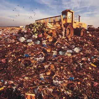 Limbah Kimia Dalam Pencemaran Udara Dan Air Ign Suharto contoh makalah artikel pencemaran air udara dan tanah