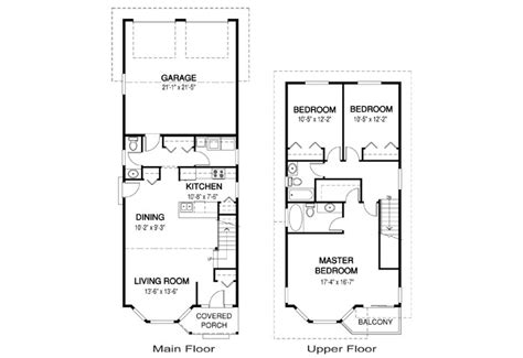 avalon floor plan avalon 1 modern cedar homes cedar homes