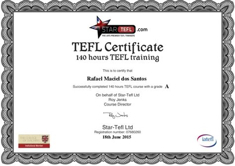 Ad Home Design Show 2016 star tefl certificate