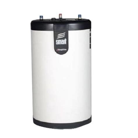 how much does a hybrid water heater and installation cost