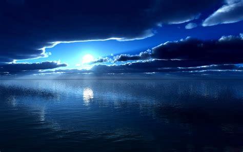 beautiful for wallpaper beautiful of sky wallpapers neptunes dreams
