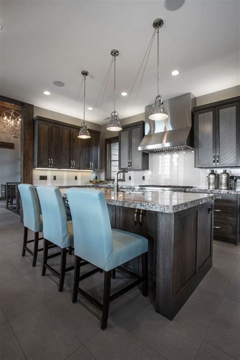 Cabinets To Go Utah Cabinets To Go Utah 5 Kitchen Remodeling Trends For 2016