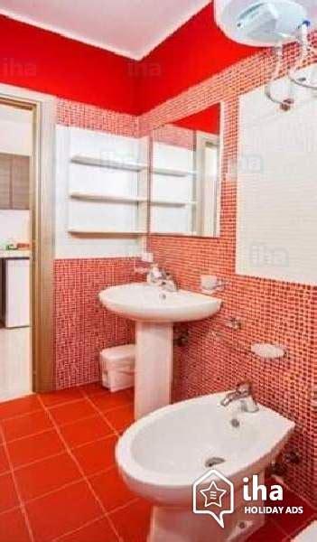 appartamento porto cesareo appartamento in affitto a porto cesareo iha 11272