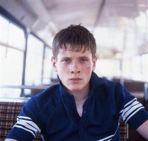 imagenes de jack o connell 1000 images about jack o connell on pinterest skins uk