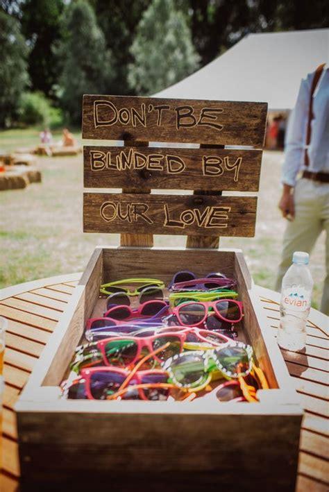 Wedding Budget 100 Juta by 380 Best Wedding Favors Images On Burlap