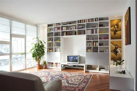 architettura di interni architettura degli interni come ottimizzare gli spazi e