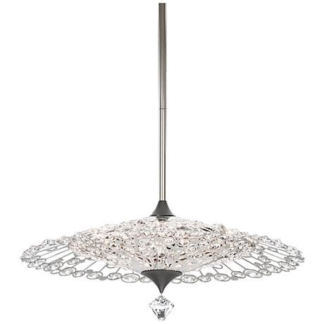 pendant lighting on sale pendant lighting on sale best prices selection ls