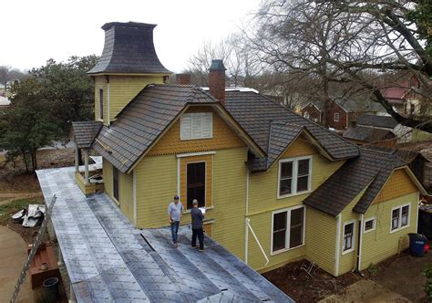 tile roof repair indianapolis 1 roofing contractors indianapolis roof replacement