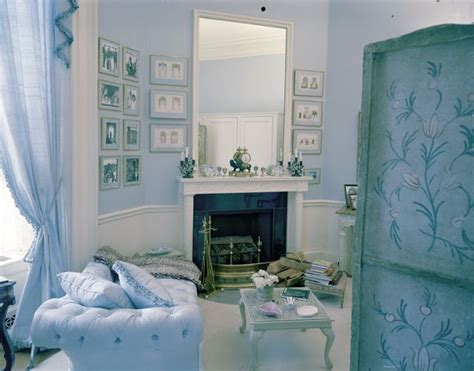 jackie kennedy bedroom the glam pad jacqueline kennedy s white house bedroom