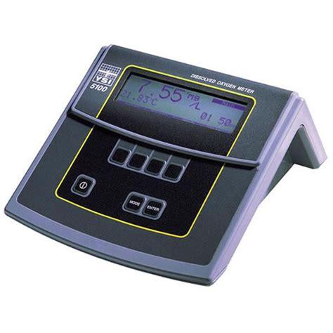 Harga Psu Calculator by Ysi 059940 5905 W Bod Probe For Wine Bottle Self