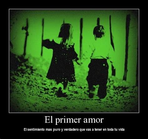 imagenes tiernas de amor para facebook top imagenes animadas tiernas images for pinterest tattoos