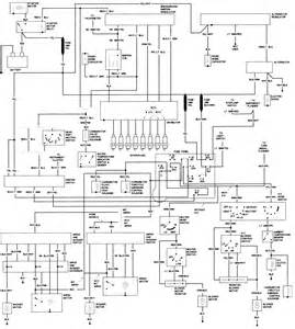 kenworth t600 wiring diagrams myideasbedroom