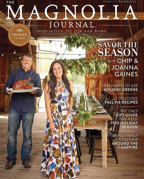 1000 images about joanna gaines the magnolia mom on 1000 images about joanna chip gaines on pinterest