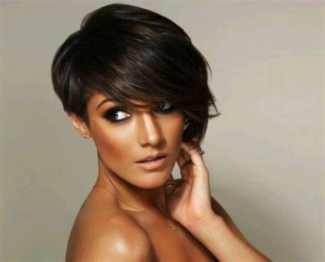 knoop haircuts theo knoop short haircuts women latesthairstyless us