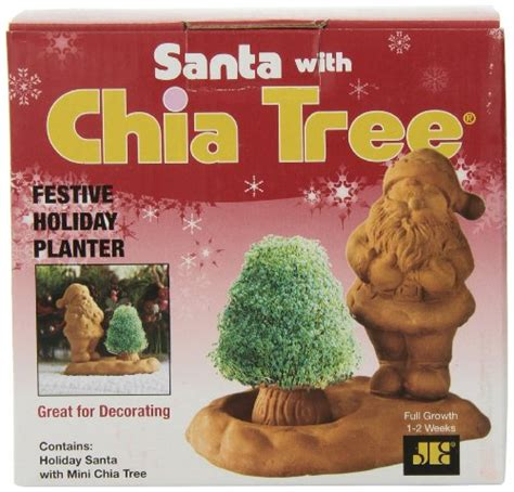 need a gag gift try a chia pet webnuggetz com