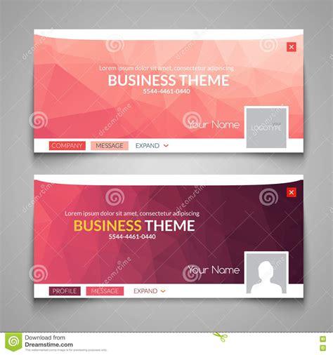 web design header layout web business site design header layout template creative