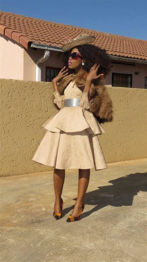what is a fashion house manyaku mositsa this is not something you get to learn in school