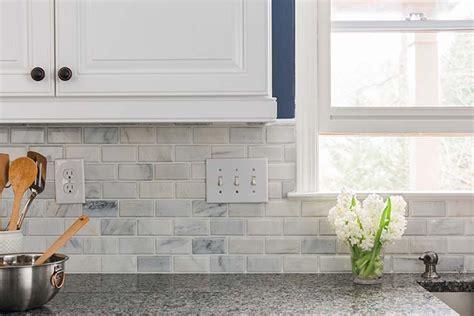 ceramic tile installation on kitchen backsplash 12 stock photo image 13321312 installing ceramic tile backsplash ideas the clayton design