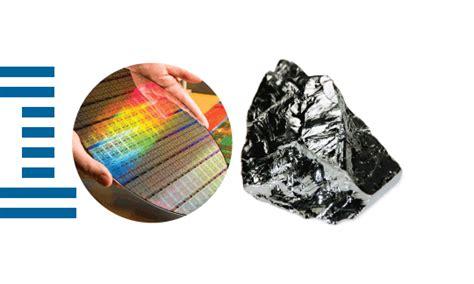 transistor silicon germanium ibm100 silicon germanium chips