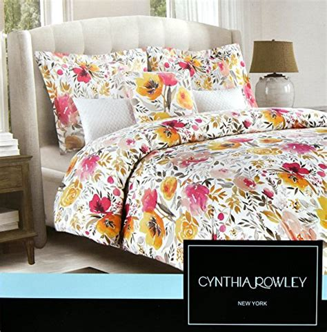 cynthia rowley bedding webnuggetz com