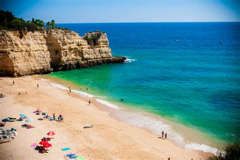 portugal and spain reign as cheapest holiday spots 5 beaches in portugal you must visit uniglobe one travel