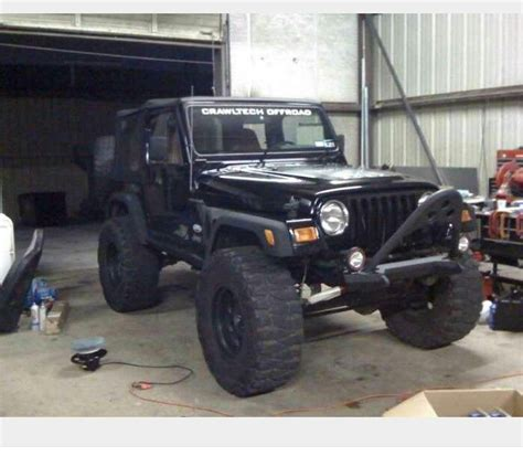 wide stance jeep 46 best images about offroad on pinterest wheels roof