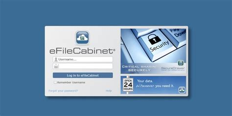 efilecabinet review best mobile document management