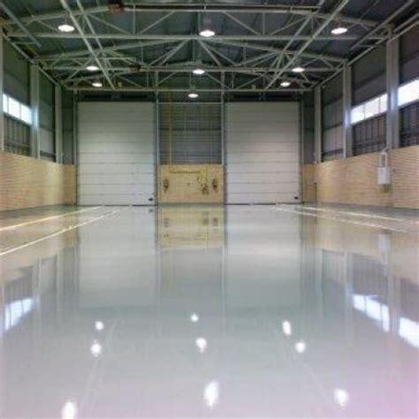 supercoat paint floor paint epoxy floor paint uk