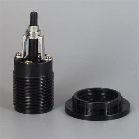 threaded light socket ring threaded light socket ring 28 images westinghouse 2