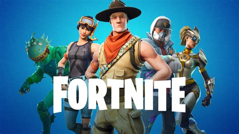 link  fortnite epic account  switch  ps
