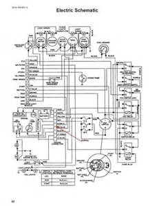 onan 16 hp wiring diagram onan marquis generator parts diagrams wiring diagrams