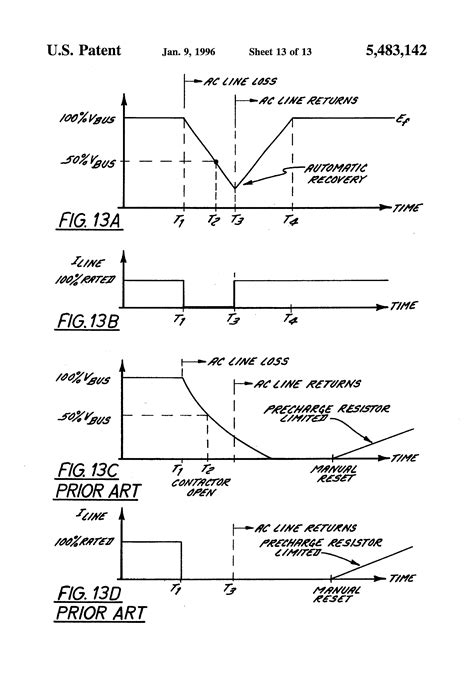 capacitor precharge circuit how to precharge a capacitor 28 images pre charge circuit of the filter capacitors of the