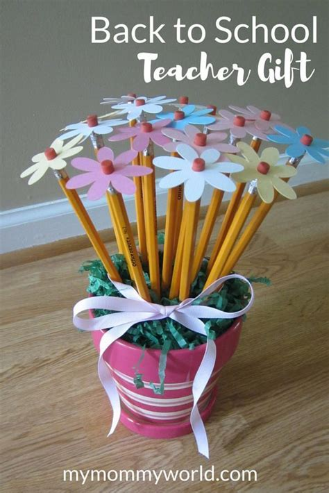 gifts for classroom 78 best back to school gift ideas images on