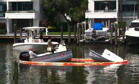 boston whaler boats uk boston whaler official uk distributors