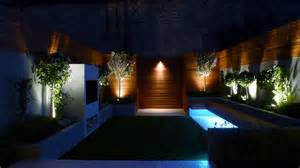 garden lights grass garden design part 5