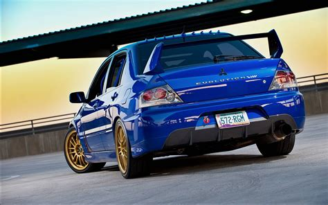 mitsubishi evo wallpaper mitsubishi evo 8 wallpapers wallpaper cave