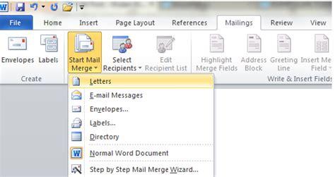 membuat mail merge dari excel membuat mail merge dari mc excel chella sweet