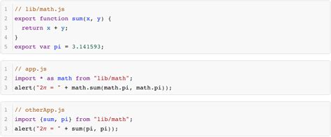 pattern matching es6 oracle jet with es6 syntax