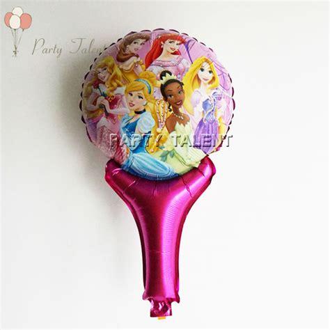 Balon Foil Kartun Stick Balloon Hbl014 buy wholesale foil balloons from china foil balloons wholesalers aliexpress