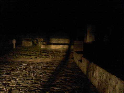 haunted vessels and cursed objects paranormal diaries of gaspard books bhangarh most haunted places in the world