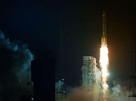 satellite supreme satellites supremesat