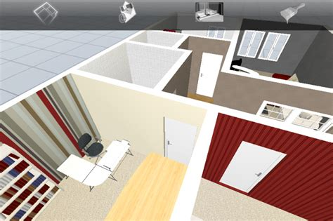 home design 3d windows phone home design 3d for ios plan your next crib iphonelife com