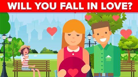 kunena topic ver pelicula cloverfield movie 2018 online watch what is love will you ever fall in love peliculas gratis online
