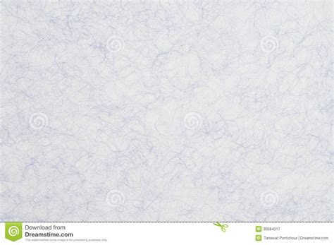Handmade Paper Background - handmade paper texture background royalty free stock