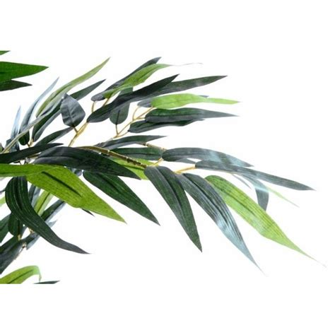 piante finte da arredo piante finte artificiali da arredo interno bamb 249 170 cm