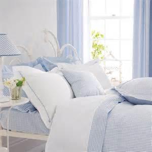blue bed linen duvet sets blue bedding and curtain sets curtain menzilperde net