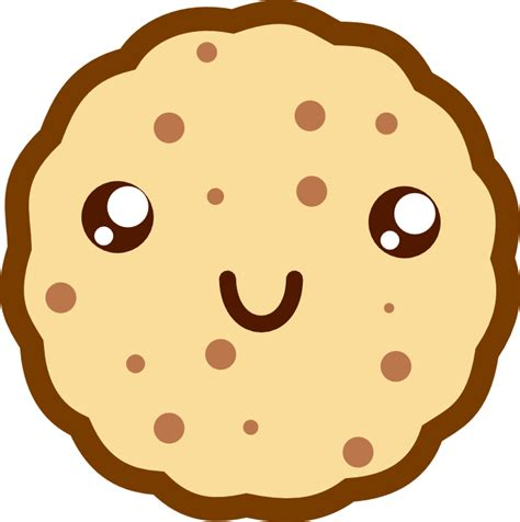 Cookie Clipart clip cookie cliparts co